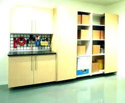 storage cabinets for garage home depot outdoor storage cabinets garage cabinets storage garage storage cabinet for