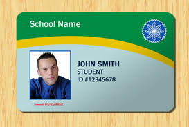 Student Template Id Id 3 Student