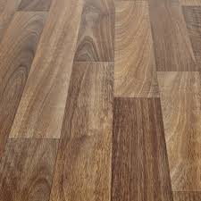 home decorators collection vinyl plank flooring reviews lovely kitchen tile ideayl floor tiles self adhesive wood