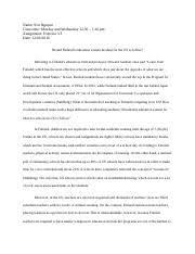 revised essay vrk vishrut rai khatri revised essay vrk  3 pages exercise 3 3
