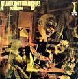 Atlantic Rhythm & Blues 1947-1974, Vol. 2 (1952-1955)