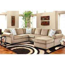 build your own sectional couch build your own sectional sofa premium build your own sectional sofa