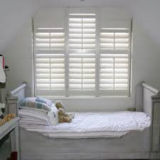 best place to buy plantation shutters. Wonderful Buy Browse By Room To Best Place Buy Plantation Shutters H