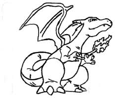 Drawing Pages Charizard Ex Coloring Pages Pokemon Mega Coloring Pages Ex Free