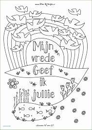 Goed Kleurplaten Nl Dieren Kleurplaat 2019 Nieuwe Kleurplatenbe
