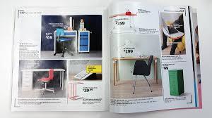 ikea furniture catalog. Sneak Peek: Highlights From IKEA\u0027s 2016 Catalogue Ikea Furniture Catalog