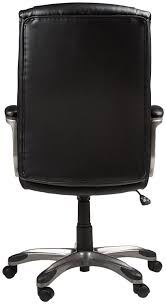 off white office chair. Full Size Of Office:stunning Off White Office Chair Black A Blush Pink
