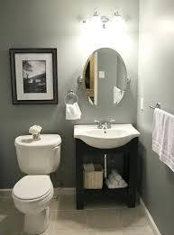 small narrow half bathroom ideas. Modern Half Bathroom Design Full Size Of Ideas Gray Small Narrow Beautiful Plan Brilliant Interior Pictures W