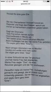 Lustige Jugendweihe Sprüche Fotos Gedicht Einladung Hochzeit Text