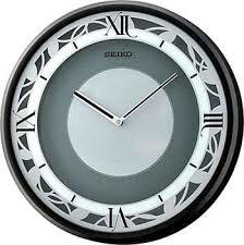 Часы Настольные и Настенные, Все Для Дома ...