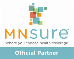 Mnsure Health Agents Medicare Insurance Professionals