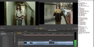 out video essay project on notebook mubi out 1 solitaire
