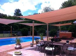 sun blocker for patio patio patio sun blockers shade for go to the a by outdoor sun blocker for patio