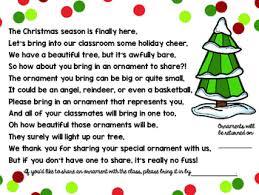Peace Love First Grade Elf On The Shelf U0026 MoreClassroom Christmas Tree