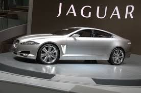 new release jaguar car25 best ideas about Jaguar models on Pinterest  Jaguar coupe