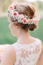 花嫁 ヘアアクセサリー 参考一覧 まとめのベストアイデア 25 選