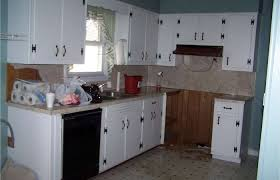 kitchen decoration medium size new painting old kitchen cabinets home design gallery cabinets grey doors kitchen