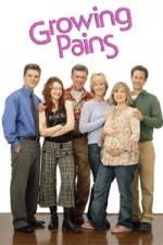growing pains return of the seavers. Unique Return Growing Pains Return Of The Seavers 2004 Throughout Pains Of The I