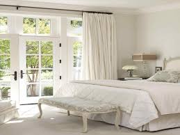 double french closet doors. full images of french closet doors sliding bedroom interior for bedrooms double
