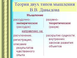 Закачать Мышление и язык курсовая по философии Мышление и язык курсовая по философии в деталях
