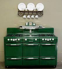 roper gas stove. Wonderful Gas In Roper Gas Stove