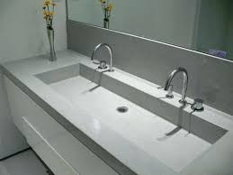 all in one sink and countertop 9 bathroom sink and bathroom sink one piece bathroom sink