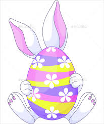 Easter Templates 38 Easter Egg Templates Free Premium Templates