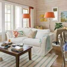 Small Picture innovative southern living at home decor Southern Living Home
