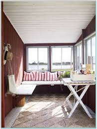 very small sunroom. Exellent Small How To Decorate A Very Small Sunroom Torahenfamilia Large Size  On G