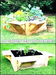 is pressure treated wood safe for raised garden beds it to use vegetable