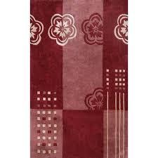 symphony fl color block rug tommy hilfiger rugby shirt color block cotton rug