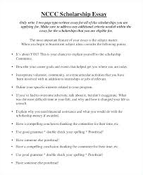 Example Of A College Essay Application Essay Format College Essays College Common Application