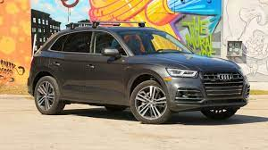 2020 Audi Q5 Plug In Long Term Review Audi Q5 Audi Car Photos