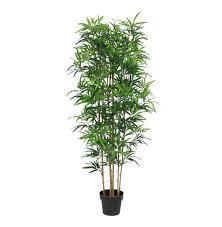 Artificial Oriental Bamboo