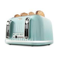 Retro Toasters 4 slice euro toaster kmart 8010 by xevi.us