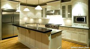 kitchen cabinet kings reviews captivating ideas the best of island lighting info on sink faucets kitchen cabinet kings reviews