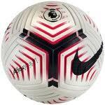«<b>Мяч футбольный Nike Pitch</b> PL арт.SC3597-100 р.4 ...