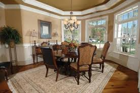 21 Dining Room Design Ideas For Your HomeDining Room Decor
