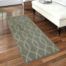home imperial rug runners outdoor rugs ikea carpet runner au