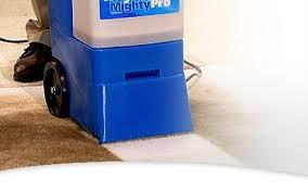 carpet cleaner rug doctor wiring diagram