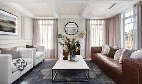 classic style interior design. Fine Interior Explore This Style To Classic Style Interior Design L