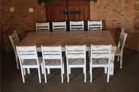 farmhouse style furniture. Farmhouse Table And Chairs Style Furniture O