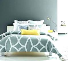 grey and yellow bedroom designs gray and yellow bedroom set yellow gray and white bedroom grey yellow bedroom stylish grey bedroom yellow and grey bedroom