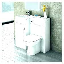 toilet sink shower combo shower sink combo shower toilet combo toilet sink shower combo nice bathroom