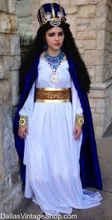 queen esther costume purim theatrical