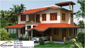 traditional home plans for sri lanka darts design com fresh 40 of house lankan