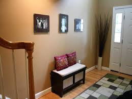 small entryway furniture. Small Entryway Bench With Hooks Shoe Storage Furniture
