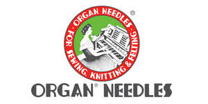Organ Needles Organ Sewing Machine Needles