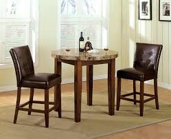 small round dining table charming dining room decoration using small dining table interesting small round dining