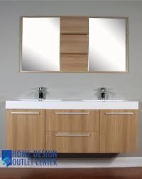 kids bathroom lighting. Unique Kids Bathroom Vanity Lighting Ideas Elegant New  Small Kids Bathroom Lighting O